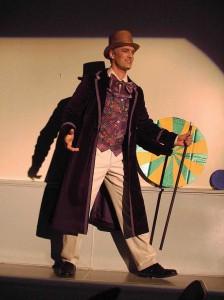 01-Willy Wonka