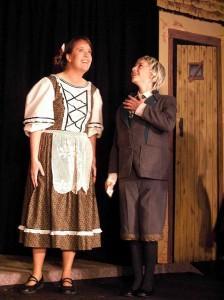 04-Augustus & Mrs. Gloop