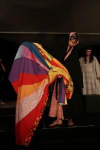 Joseph & The Technicolour Dreamcoat 0176