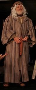 Joseph & The Technicolour Dreamcoat 0178a