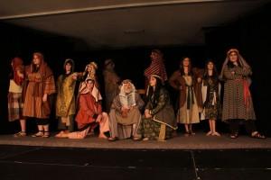 Joseph & The Technicolour Dreamcoat 0186