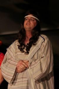 Joseph & The Technicolour Dreamcoat 0188