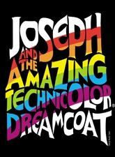 Joseph graphic