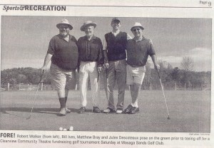 golf-05